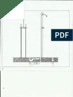 punto hidrosanitario ducha.pdf
