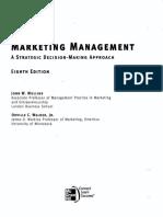 MARKETING_MANAGEMENT_A_STRATEGIC_DECISIO.pdf