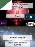 TemarioQID