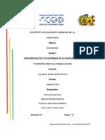 1.2-estudios-basicos-y-trabajo-previos (1).docx