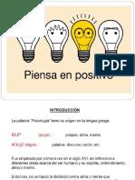 1. Presentación Pma