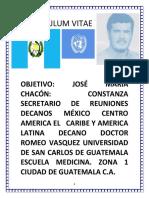 JOSE MARIA CHACON.docx