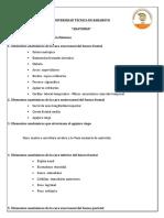 Dr. Juan Carrión CUESTIONARIO.pdf