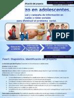 Bernalosnaya Julio Cesar M22S1A1 Diagnosticodefinicion
