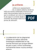 Clase 14 Maxima demanda 2017.pdf