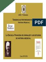 ESQUEMAS TEMA I. Xosé Manoel Sánchez Sánchez