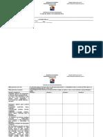 1. GUIA PLAN DE AREA Y (O) ASIGNATURA. 2018.doc