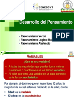 Taller Razonamiento Modificado pdf - copia.ppsx