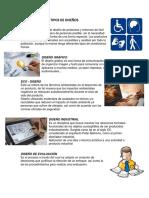 TIPOS DE DISEÑOS UNIVERSALES.docx