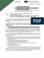 scrisoare_metodica.pdf