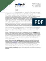 powerworld³ÌÐò¼ò½é.pdf