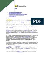 Conceptos de Etima Medica Para Sitio