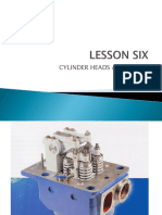 6_Cylinder Heads And Valves.ppt