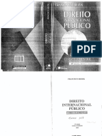 Francisco Rezek - Internacional.pdf