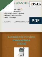 DIAPO DE TENS.pptx
