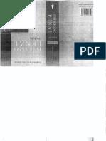 Eugenio-P.Penal.pdf