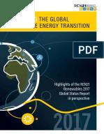 Ren 21 Generacion Renovable Mundial 2016 2339