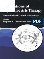 Foundations of Expressive Arts Therapy - Theoretical and Clinical Perspective.pdf