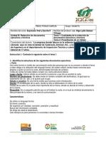 Expresion_Oral_y_Escrita_II_Unidad_III_R.pdf