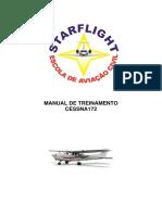 ACM Cessna 172 SkyHawk (Starflight)