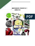Manual de mantenimiento del computador.docx