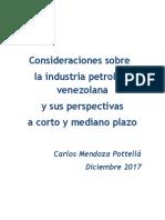 Consideraciones Mendoza Pottellá (1)