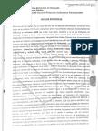 25022018-Docs.pdf