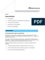 BusSch-OEE_102es.pdf