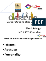 07 IMNU Career Options After College(1)