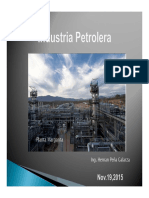 4.2.-Industria_ Petrolera _2015