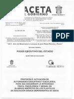 5993c6f2ba9a4102983690.pdf
