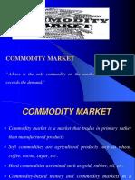 CCSL-4.pdf