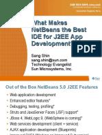 NetBeans_J2EE