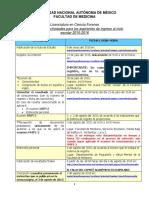calendarioActividadesAspirantes.pdf