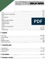MANUAL LOGUS WOLFS - PAG.11.pdf
