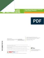ListaPreciosMX_completa (1).pdf