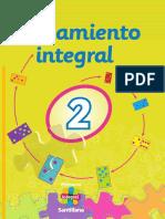 87384332-ACTIVACION-DEL-PENSAMIENTO-2.pdf