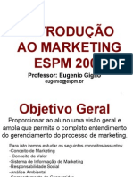50939_Slides_Introduçao_ao_Marketing