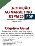 50939_Slides_Introduçao_ao_Marketing