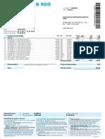 factura fdb18-17891655