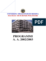 Programmi_2002_2003