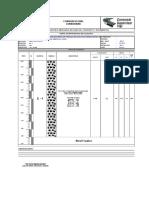 1.PDL_01