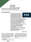 063_Docta01-B.pdf