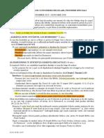 S-211-16-M.pdf