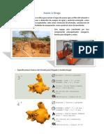Anexo 1 - 1° crítica.pdf