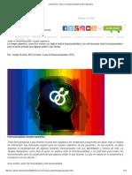 Catholic.net - Sanar La Homosexualidad_ Terapia Reparativa