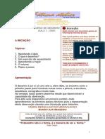 desenho1.pdf