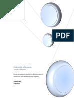 Clasificacion_de_la_Informacion.pdf