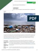 3 - ¿Cómo Cuidar El Mar Desde Dentro_ _ Economía _ EL PAÍS