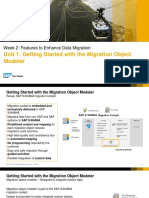 openSAP_s4h8_Week_2_All_Slides.pdf